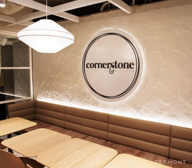 BANKSTOWN SPORTS - CORNERSTONE_WEB.jpg
