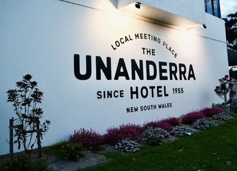 Unanderra Hotel - graphics_edited.jpg