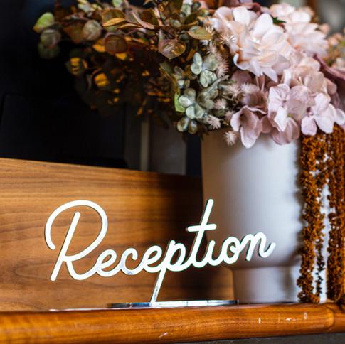 Steyne Hotel_reception_edited.jpg