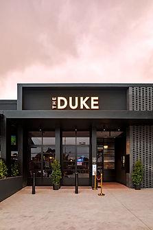 The Duke_building sign.jpg