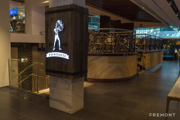 Brewhouse top Restaurant.jpg