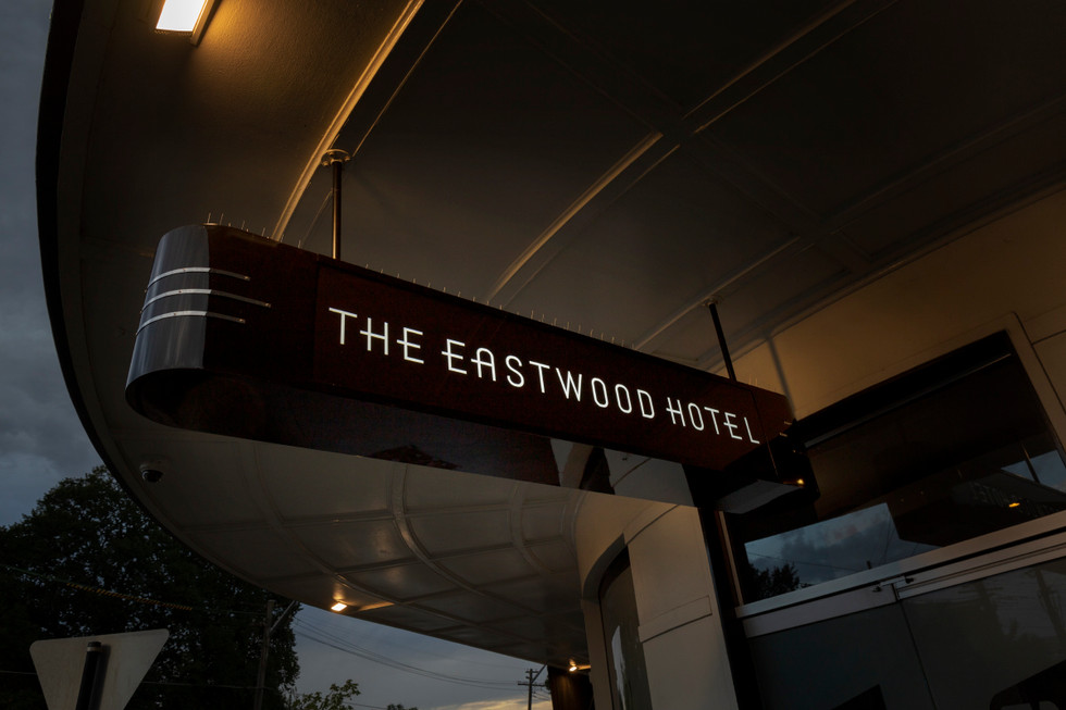 EASTWOOD HOTEL_UNDERAWNING.jpg