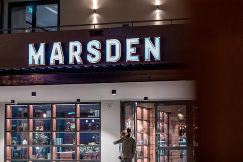 Marsden entry night.jpg