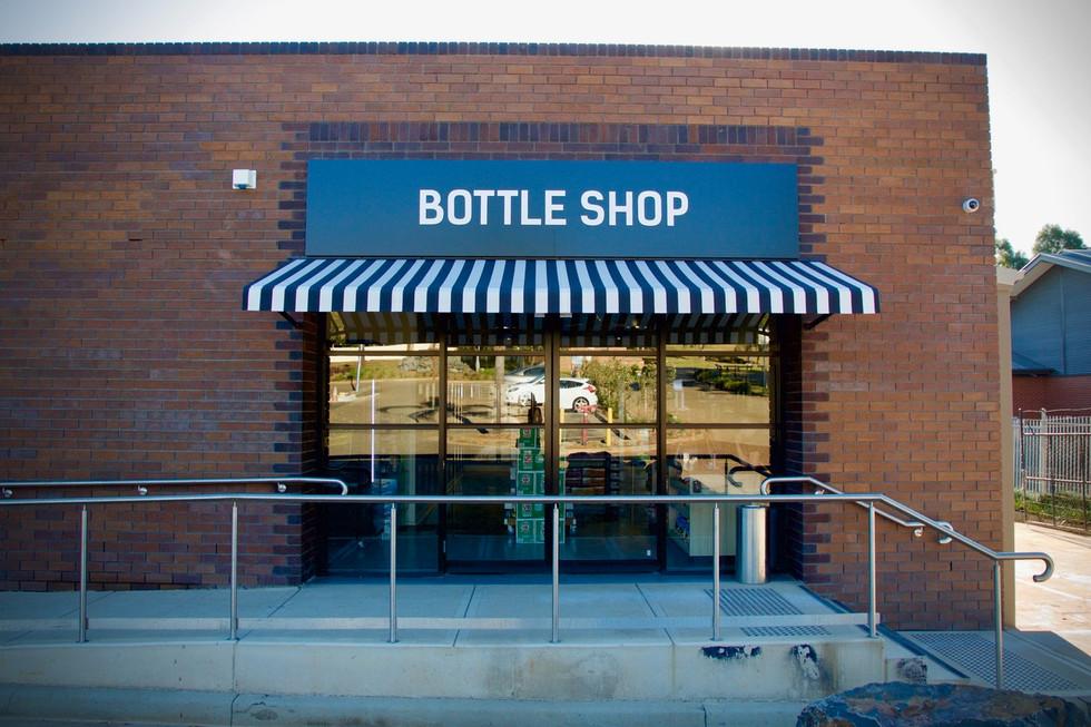 Ambarvale bottle shop.jpeg