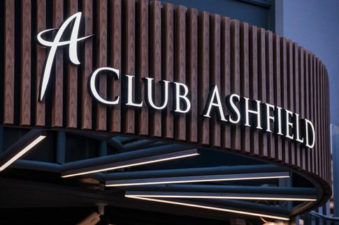 Club Ashfield2.jpg