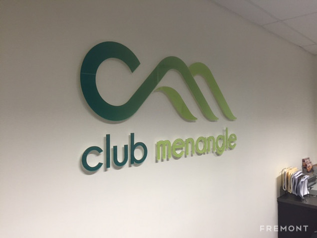 Club Menangle 3d fabrictaed sign.jpg