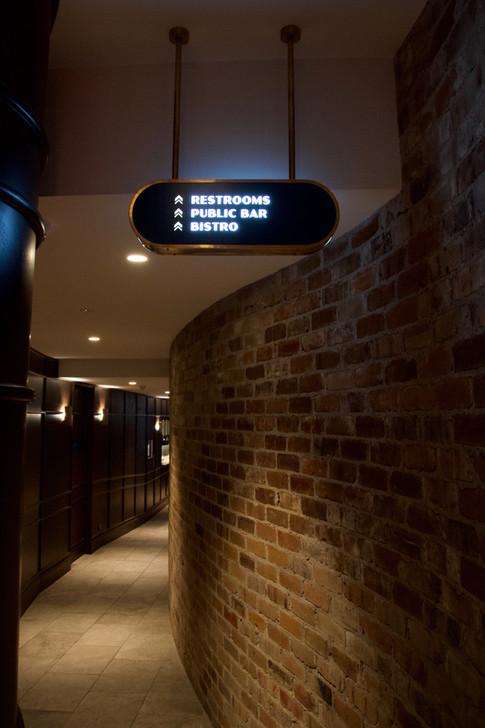 Grand Hotel directional.jpg