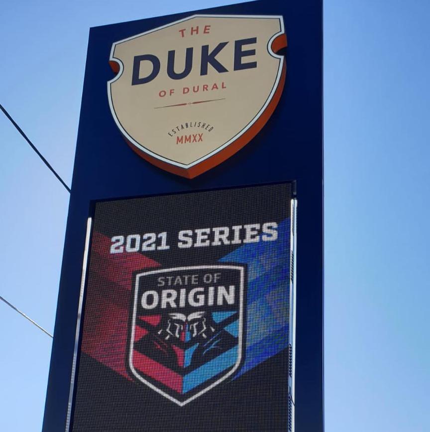 The Duke - Pylon.png