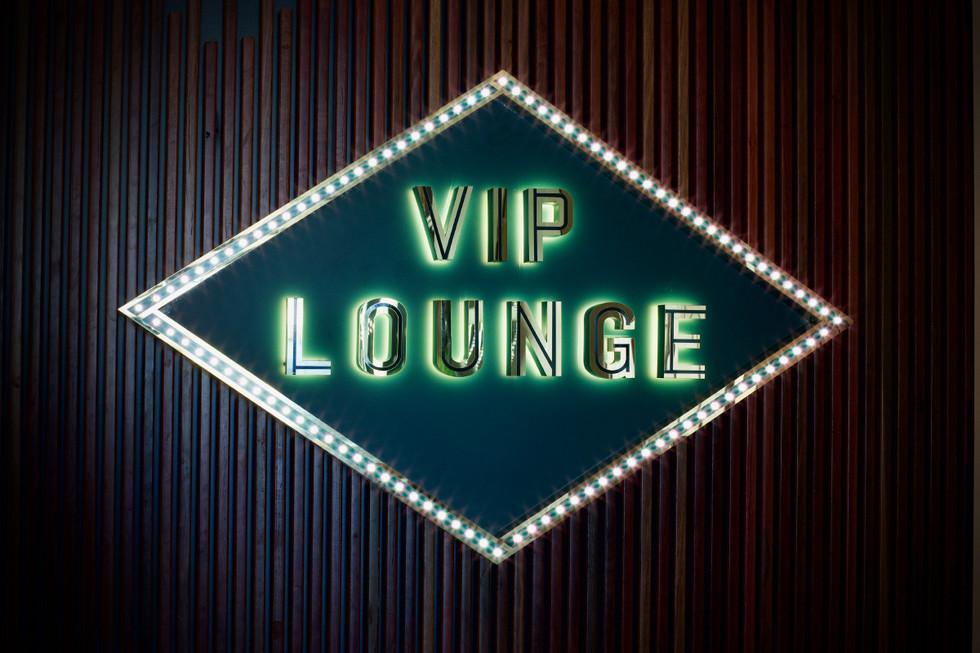 Marsden VIP 3.jpg