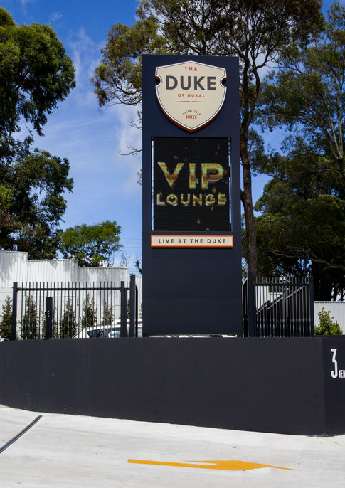 The Duke_pylon.jpg