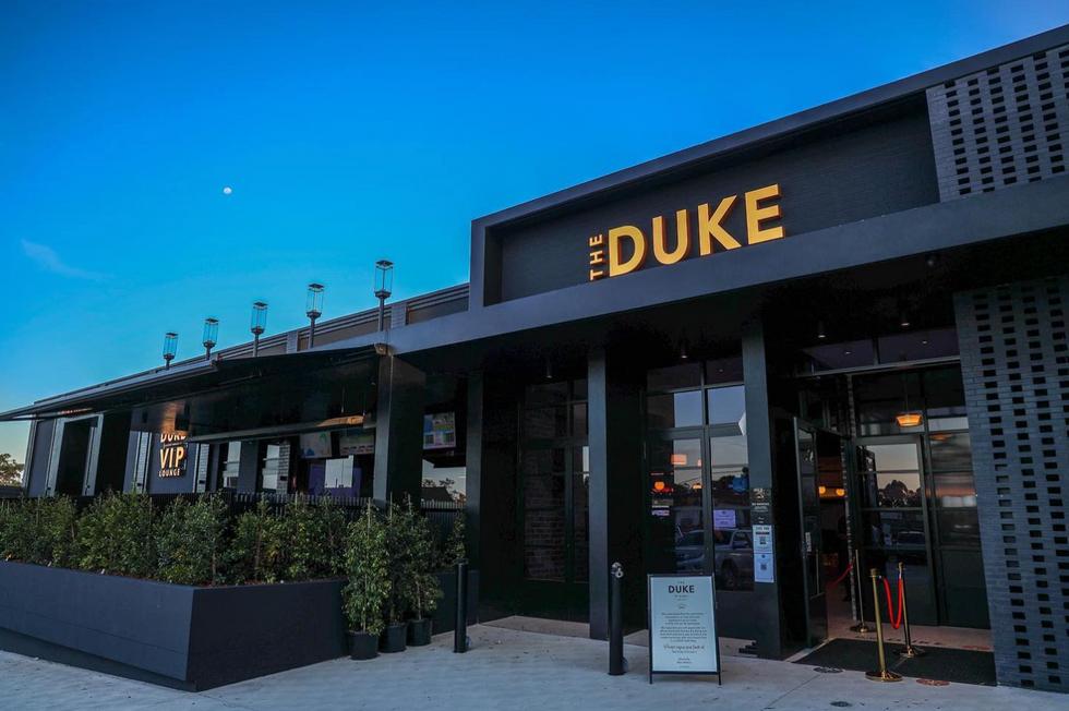 The DUke - Venue branding 1.png