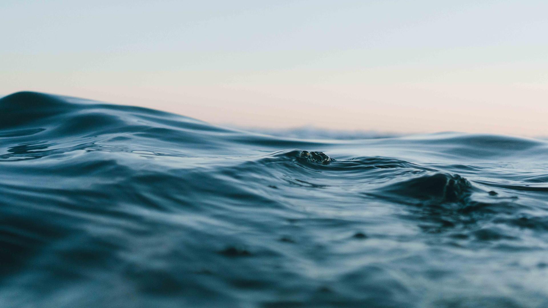 matt-hardy-ocean_lowres.jpg