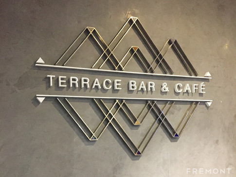 TERRACE BAR CAFE_WEB.jpg