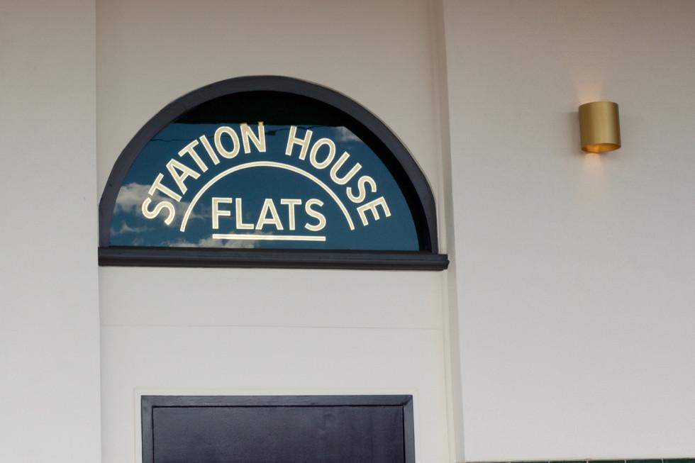 Station House gold leaf.jpg
