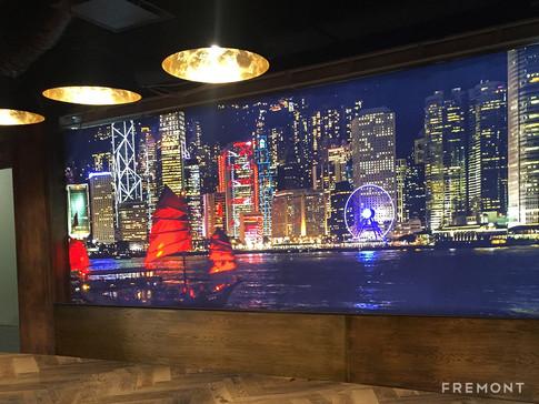 Peking Lightbox graphic.jpg