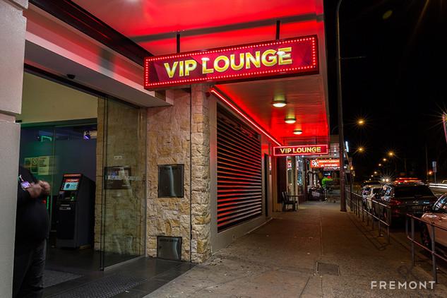 Canley Heights VIP Lounge lightbox.jpg