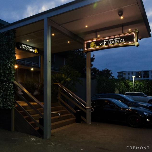 Keighery Hotel _gaming3_WEB.jpg