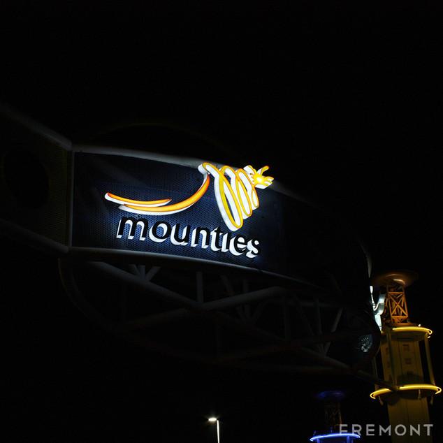 Mounties illuminated building sign2.jpg