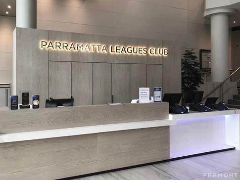 Parramatta Leagues Reception sign_web.jp