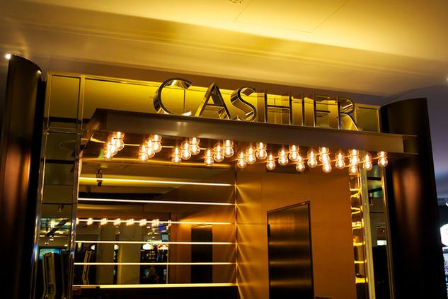 bankstown -cashier.jpg