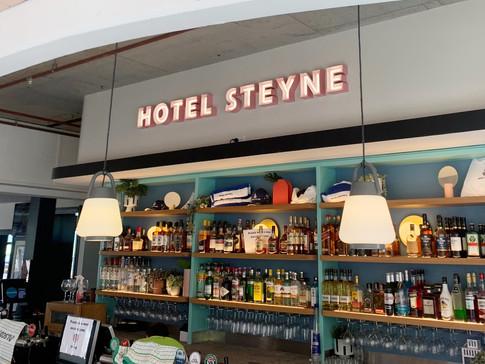 Steyne Hotel_internal venue sign.jpg