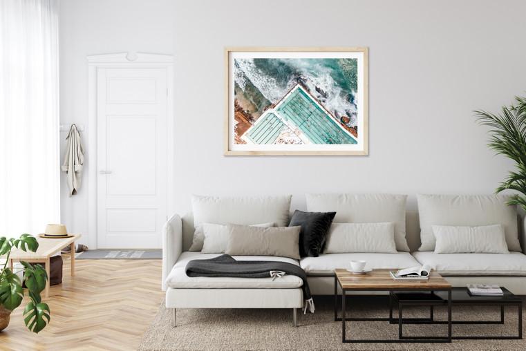 Prints by Fremont.jpg