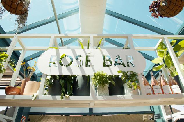the fernery rose bar_web.jpg