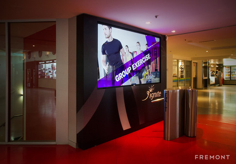 entrance-tv-wall.jpg