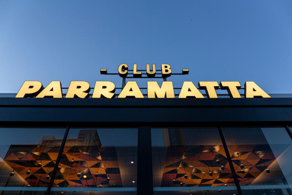 Club Parramatta_building sign2.jpg