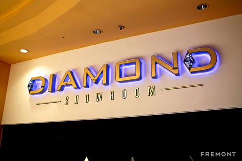 Workers Diamond illuminated sign..jpg