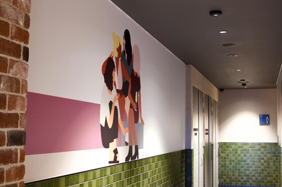 Marsden wall 3.jpg