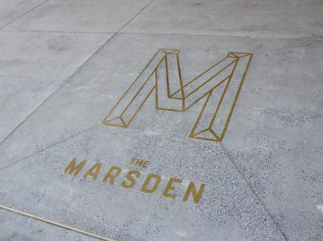 Marsden brass 2.jpeg