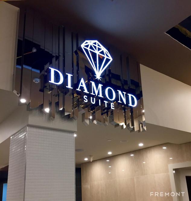 Marconi_diamondsuite_1.jpg