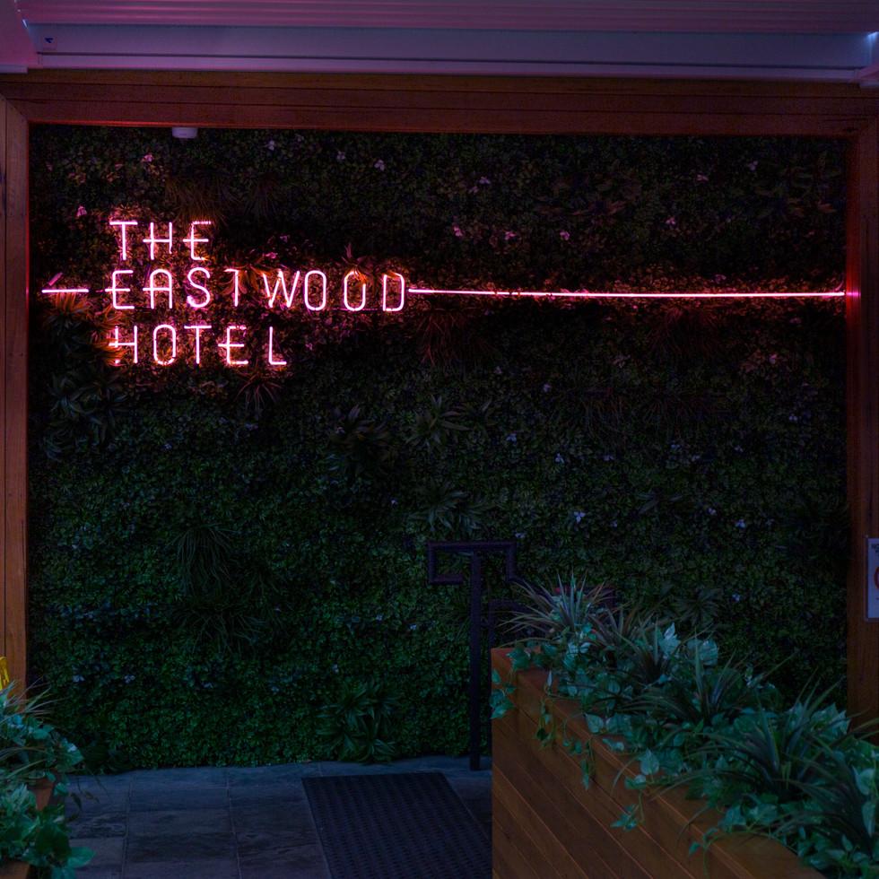 Eastwood neon.jpg