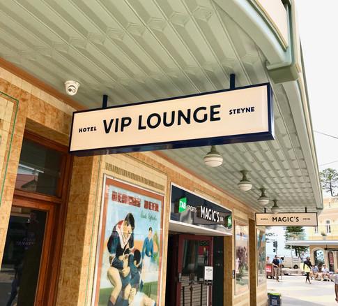 Steyne VIP Lounge ua.jpeg