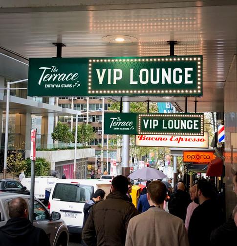 Terrace Vip Lounge.jpeg