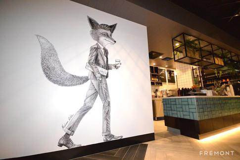 Wests illawarra_Mr Fox graphic.jpg