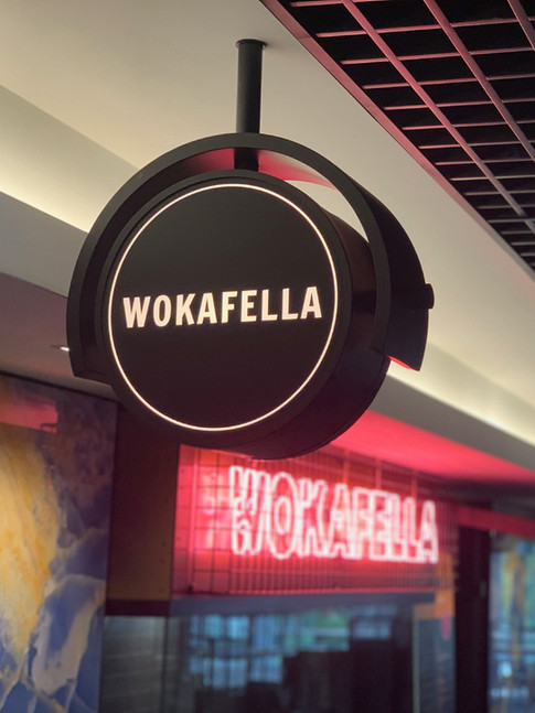 CLUB PARRA_WOKAFELLA WAYFINDING.jpg