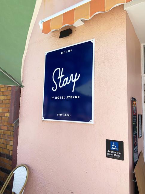 Steyne Hotel_panel sign.jpg