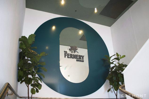 the fernery indoor_web.jpg