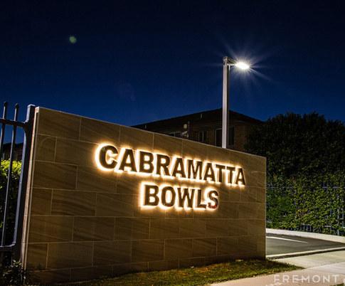cabra bowls building sign2.jpg