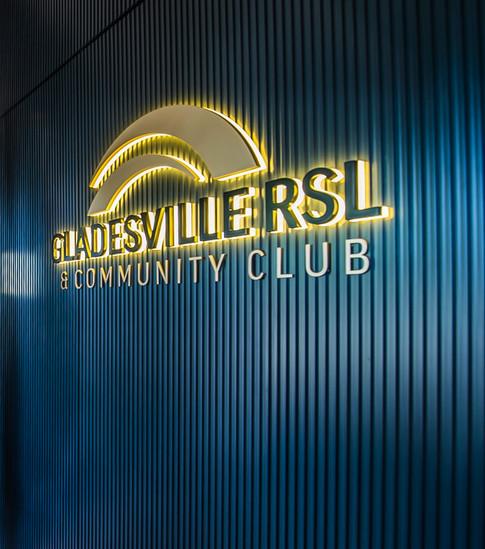 GladesvilleRSL-indoor.jpg
