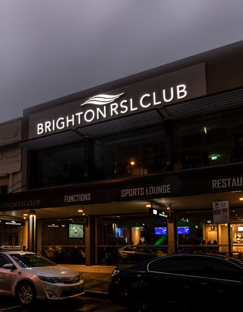 BRIGHTON RSL_ OUTDOOR SIGN.jpg