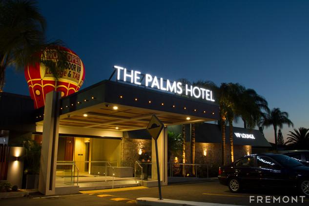 The-palms-awning-night.jpg