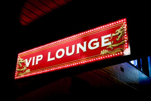 Gunyah VIP under awning.jpg