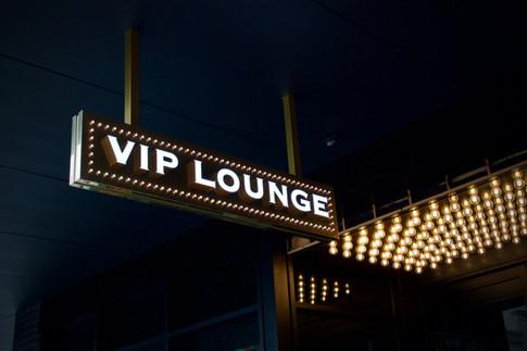 Grand Hotel VIP.jpg