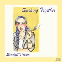 Smoking Together