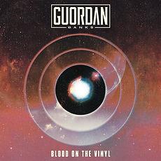 Guordan Cover Final.jpg