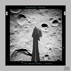 Scarlett Dream Album Cover.png