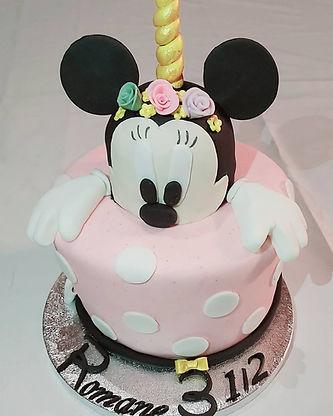 cake design minnie.jpg